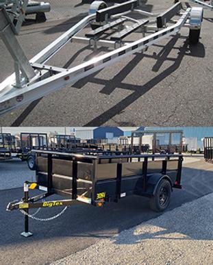 trailer-repair.png