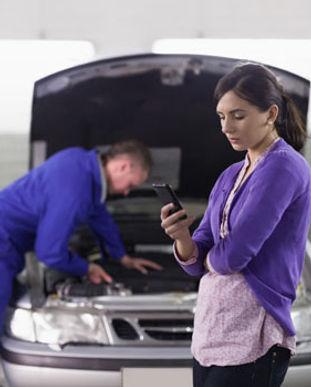 mobile-repair.jpg