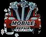fixit-mobile-repair.png