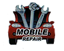 fixit-mobile-repair.png