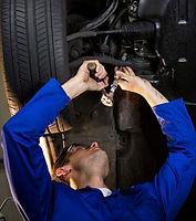 car-repair.jpg
