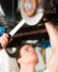 brake-repair.jpg