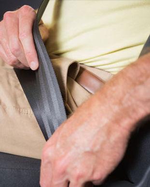 auto-belts.jpg