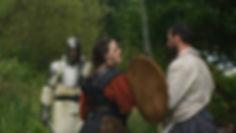flux medieval 2.jpg