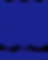 NextWave-logo.png