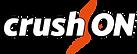 CrushOn.png