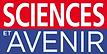 SciencesAvenir.png