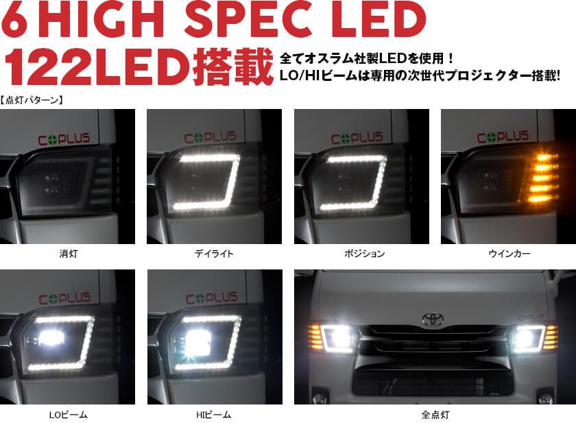 Toyota Hiace Headlights (11).jpg