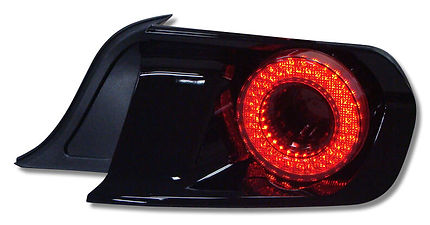 2015+ Ford Mustang Tail Light-2.jpg