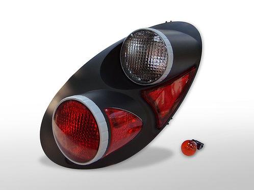 【Chrysler PT Cruiser】COPLUS 3D TAIL LIGHT