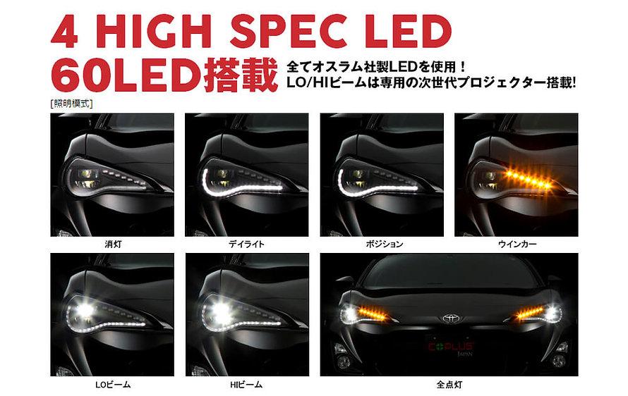 Toyota 86 Headlights (10).jpg