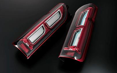 Toyota Hiace Tail Lights (B) (7).png