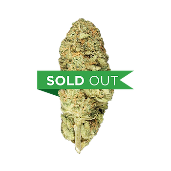 9LB SOLD OUT.png