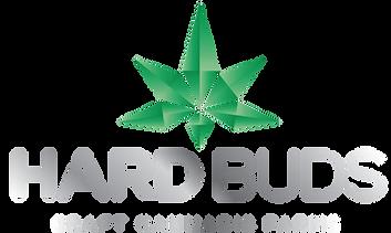 HARD BUDS FINAL-01.png
