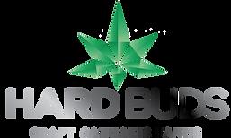 craft cannabis big - DARK-01.png
