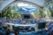 Kate Wolf Music Festival Black Oak Ranch Event Rental Venue Mendocino County CA