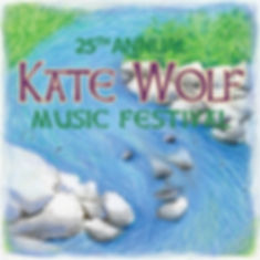 Kate Wolf Music Festival at Black Oak Ranch event rental facility Mendocino County
