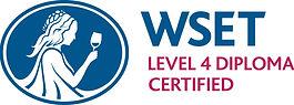 WSET_Level 4_Diploma_RGB.jpg