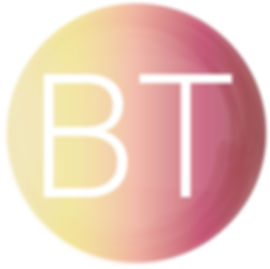 BT_Circular Lettermark_Watercolor.jpg