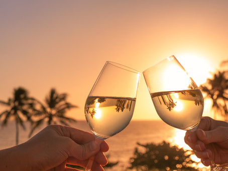 30 Best Wines for Summer