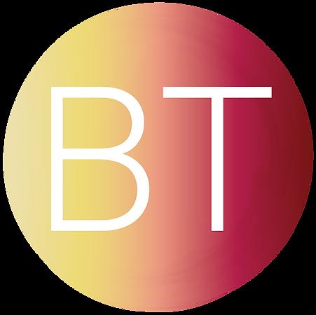 BT_Circular Lettermark_Watercolor.png
