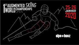 Ski-augmenté-alpe-huez.jpg