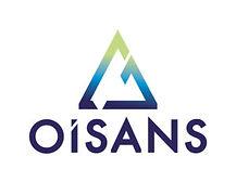 logo Oisans.jpg