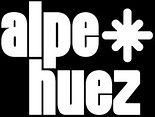 logo-alpe-d-huez-interne_edited.jpg