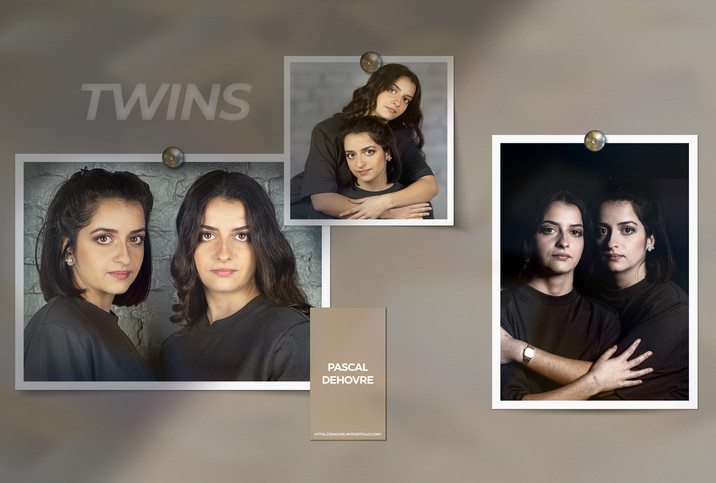 Twin7.jpg
