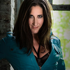Sabrina Cammarata.jpg