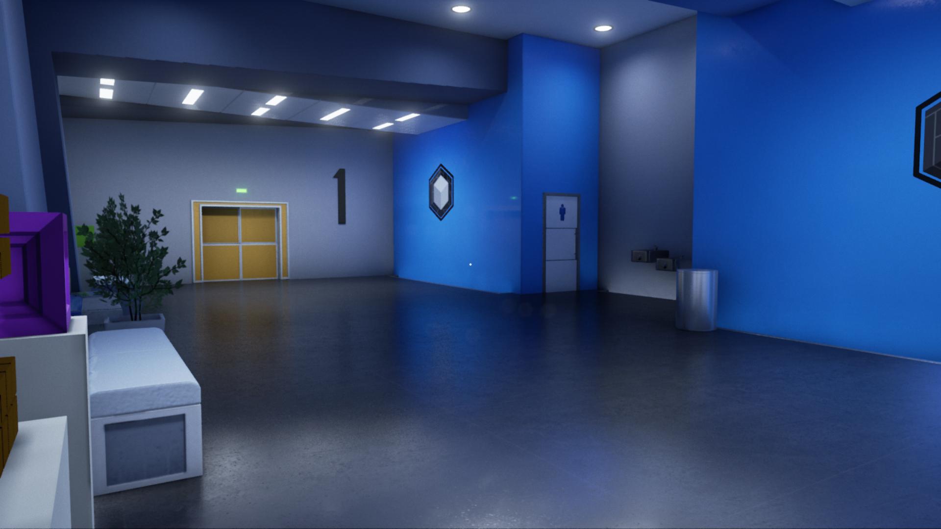 LVL1_Hallway_2_1