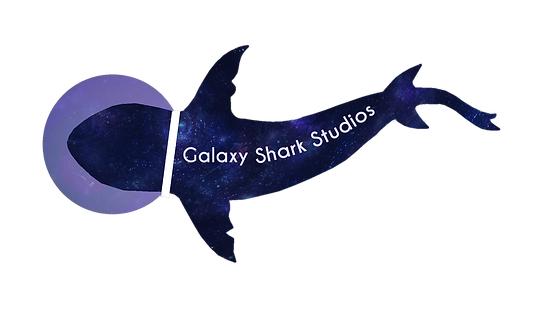 Galaxy_Shark_Studios_Logo_Transparent.pn