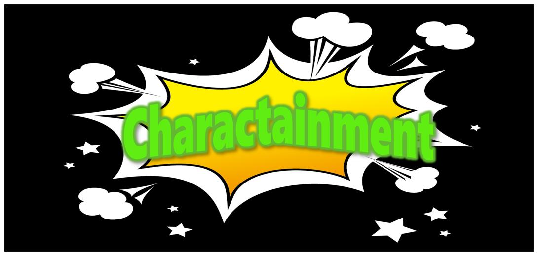 caractament_edited