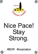 Nice pace stay strong.jpg