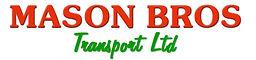 mason bros logo.jpg