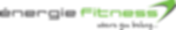 energie-logo.png