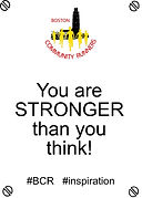 you are stronger.jpg