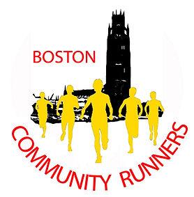 Boston Lincolnshire Running