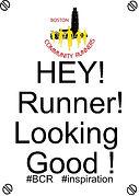 Hey Runner.jpg