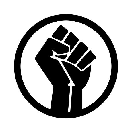 black-lives-matter-sign-design-vector-31