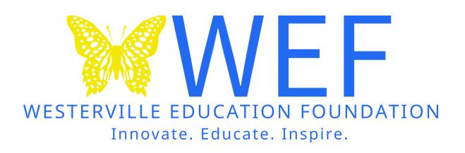 WEF_NewLogo.PNG