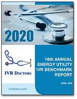 BM Report Cover 2020_shadow.jpg