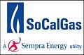 socalgas logo - border.jpg