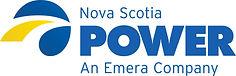 Nova Scotia Power - no border.jpg