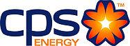 CPS Energy logo.jpg