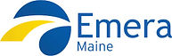 Emera Maine - no border.jpg