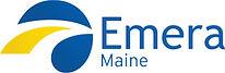 Emera Maine - no border.jpg