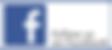 Facebook Link - border.png