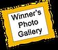 Frame - Winner's Gallery.png