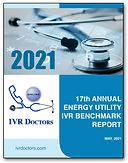 BM Report Cover 2021 shadow.jpg
